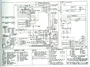 Electric Heat Strip Wiring Diagram - Heat Relay Wiring Diagram Valid Electric Heat Strip Wiring Diagram Beautiful Goodman Air Handler Ac 8m