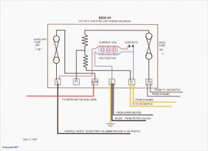 Electric Water Heater Wiring Diagram - Wiring Diagram Electric Water Heater Best Electric Water Heater Wiring Diagram Awesome Wiring Diagram Hot 11c