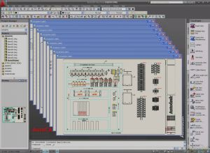 Electrical House Wiring Diagram software Free Download - Collection Wiring Diagram software Free Download House Elrctrical Plan with Electrical 6i