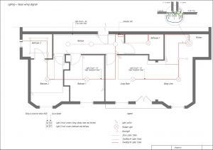Electrical House Wiring Diagram software - Wiring Diagram Apps New House Wiring Diagram Electrical Floor Plan 2004 2010 Bmw X3 E83 3 0d 12h