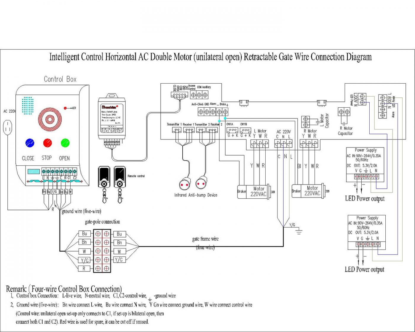 Vista 20P Wiring Diagram Pdf from wholefoodsonabudget.com
