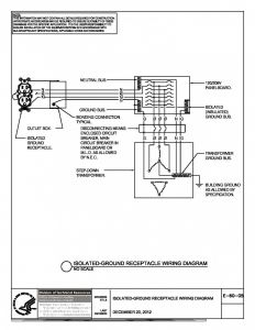 Electrical Panel Wiring Diagram - toilet Tank Diagram – Panel Wiring Diagram New Best Wiring Diagram Od Rv Park Electrical 20g