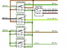 Electrical Wiring Diagram Creator - A Schematic Diagram Download Best Wiring Diagram Creator Gallery the Best Electrical Circuit 7i