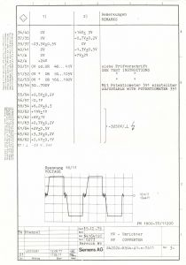 Electrical Wiring Diagram software Free Download - Circuit Diagram Program Free Fresh Wiring Diagram Vs Schematic Free Download Boat Trailer Wiring 19o