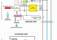 Electrical Wiring Diagram software Open source - Wiring Diagram Conventions Best Electrical Wiring Diagram software Open source Image 16o