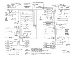 Electrical Wiring Diagram software Open source - Wiring Diagram software Open source Collection Wiring Diagram software Open source Best Ponent Wire Symbols 4f