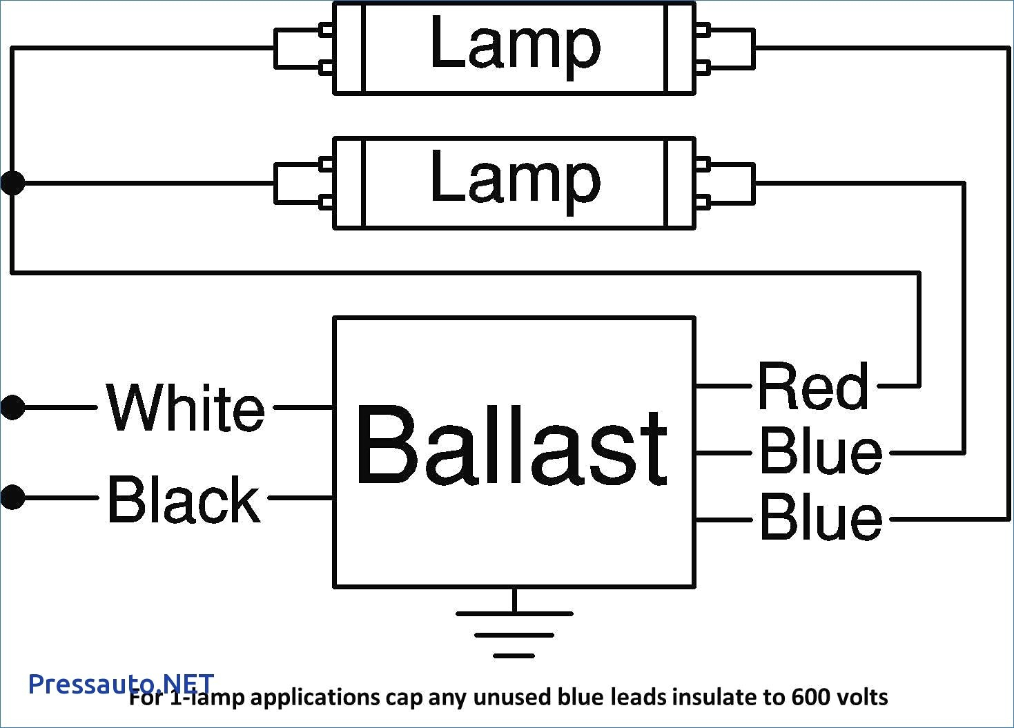 2 Lamp Electronic Ballast Wiring Diagram Books Of Infinity 36670 Collection Rh Wholefoodsonabudget Com