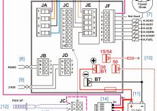 Electronic Wiring Diagram software - Automotive Wiring Diagram Line 2017 Automotive Wiring Diagram Line Save Best Wiring Diagram Od Rv Park 18q