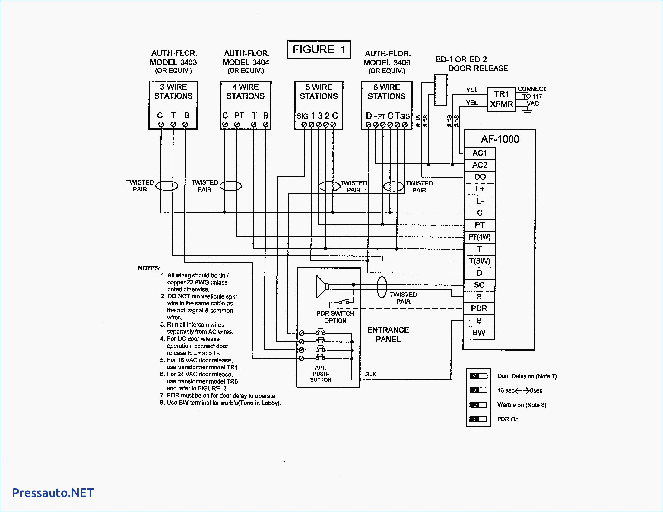gtd wiring aiphone wiring diagrams schematic aiphone intercom parts aiphone cml wiring diagram z3 wiring library