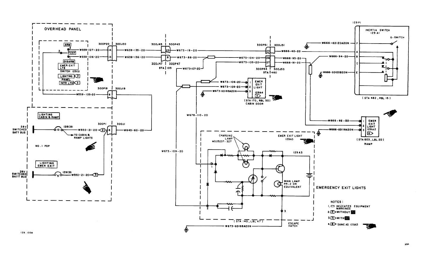 emergency exit sign wiring diagram Collection-emergency exit sign wiring diagram Download Emergency Exit Lights Wiring Diagram In Lighting To Light DOWNLOAD Wiring Diagram 12-f