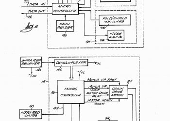 Excel Stair Lift Wiring Diagram - Excel Stair Lift Wiring Diagram Download Strikingly Design Stannah Stair Lift Wiring Diagram Diagrams to Download Wiring Diagram 15j