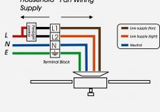 F96t12 Ballast Wiring Diagram - T12 Ballast Wiring Diagram Awesome Magnetic F96t12 and Justsayessto Me Rh Justsayessto Me Fluorescent Ballast Wiring Diagram F72t12 Ballast Wiring Diagram 12s