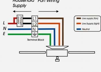 T Ballast Wiring Diagram on converting t12 to t8 diagram, 2 lamp wiring diagram, t12 to t8 ballast wiring, t12 bulbs, fluorescent light wiring diagram, compact fluorescent wiring diagram, metal halide wiring diagram, t12 magnetic ballast, t12 compression fracture, t12 to t8 conversion diagram, fluorescent light ballast diagram, f20t12 wiring diagram, t12 to t5 retrofit kit, t12 electronic ballast, t12 ballast specifications, t12 ballast connector,