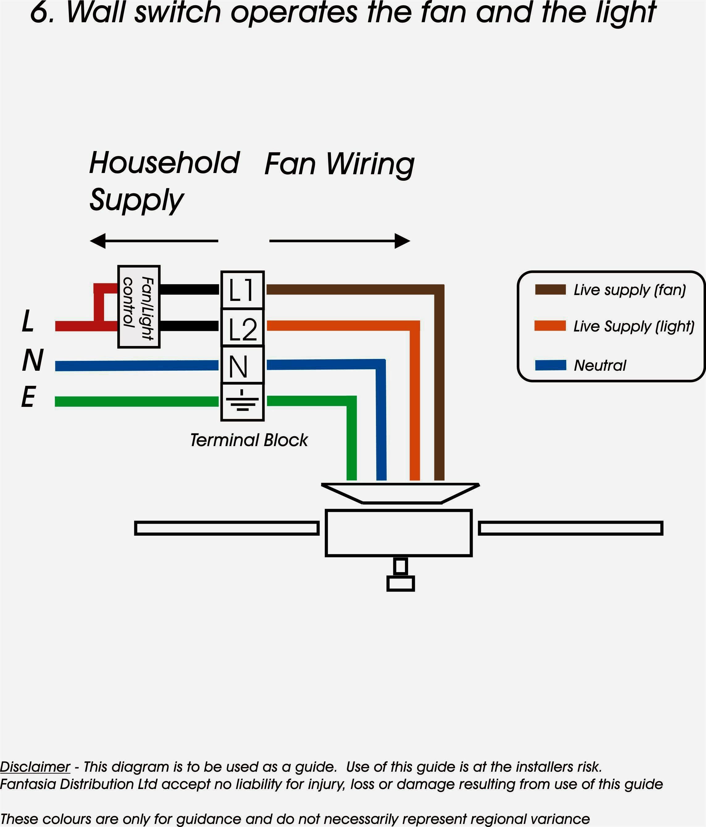 f96t12 ballast wiring diagram Collection-t12 ballast wiring diagram awesome magnetic f96t12 and justsayessto me rh justsayessto me Fluorescent Ballast Wiring Diagram F72T12 Ballast Wiring Diagram 18-o