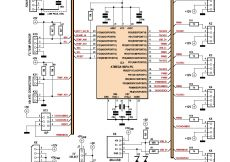 Fan In A Can Cas 4 Wiring Diagram - Pcfan 4 16s