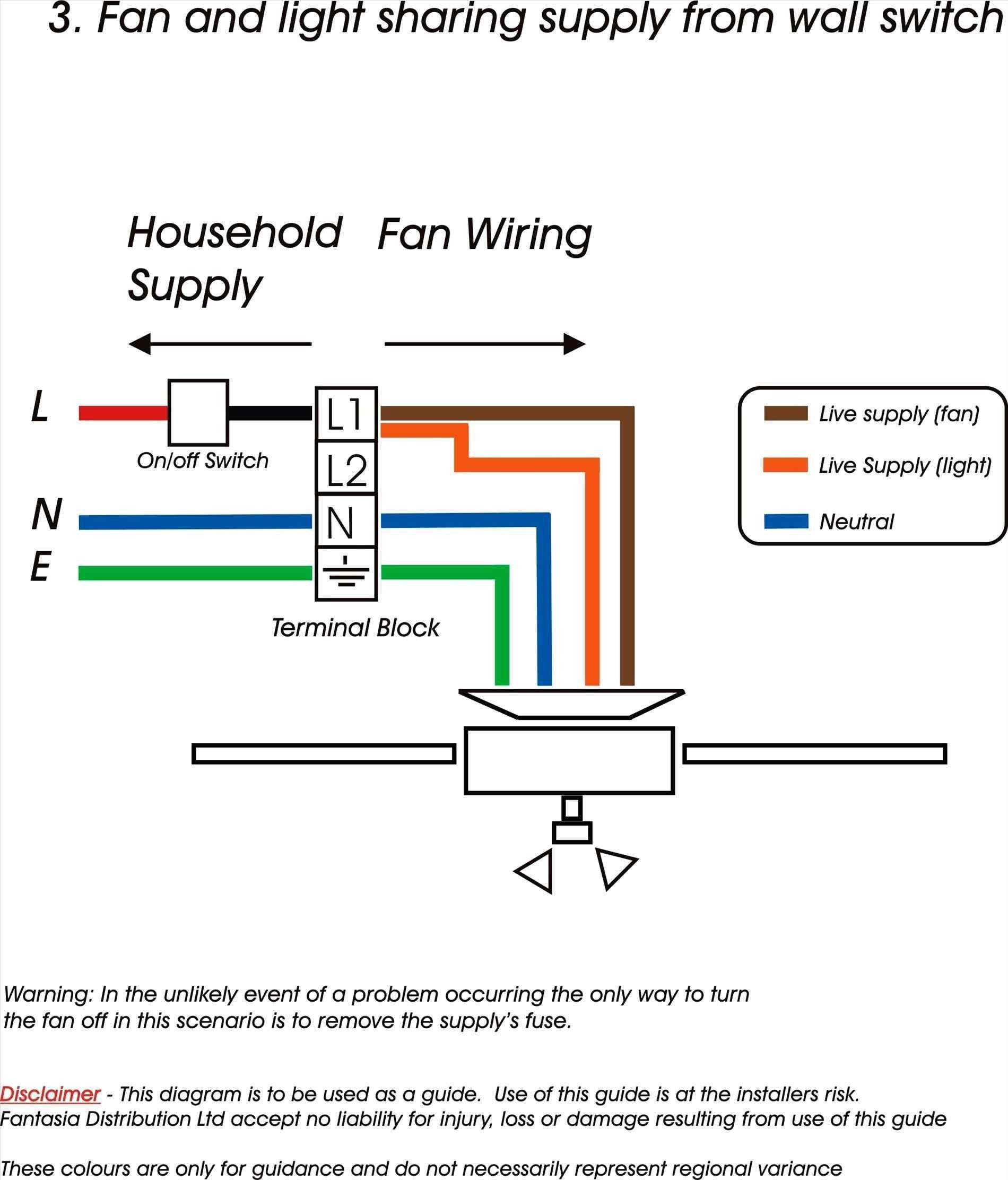 fantech wiring diagram Download-wiring an attic fan in parallel wire center u2022 rh 66 42 98 166 Fantech Exhaust Fans wiring fantech fan 12-o