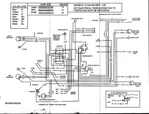 Farmall M Wiring Harness Diagram - Farmall M Wiring Diagram Pic2fly Farmall M Wiring Rh Lsoncology Co 16n