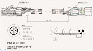 Farmall M Wiring Harness Diagram - Truck Alternator Wiring Diagram Inspirationa Alternator Wiring Diagram Chrysler Valid Wiring Diagram for Marine 13l