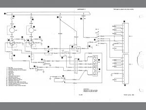 Fbp 1 40x Wiring Diagram - Wiring Diagram Alternator Bosch Refrence Fbp 1 40x Wiring Diagram 3m