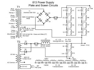 Federal Pacific Buck Boost Transformer Wiring Diagram - Buck Transformer Wiring Diagram Awesome Circuit Diagram Maker Line Free Generous to Wiring Gallery 6f