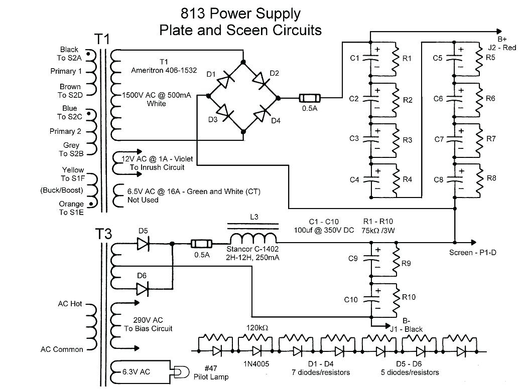 DOC] ➤ Diagram Transformers 598 Wiring Diagram Ebook ... Wiring Diagram Control Transformer on