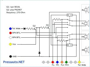 Federal Pacific Buck Boost Transformer Wiring Diagram - Buck Transformer Wiring Diagram Inspirational Circuit Diagram Maker Line Free Generous to Wiring Gallery 6p