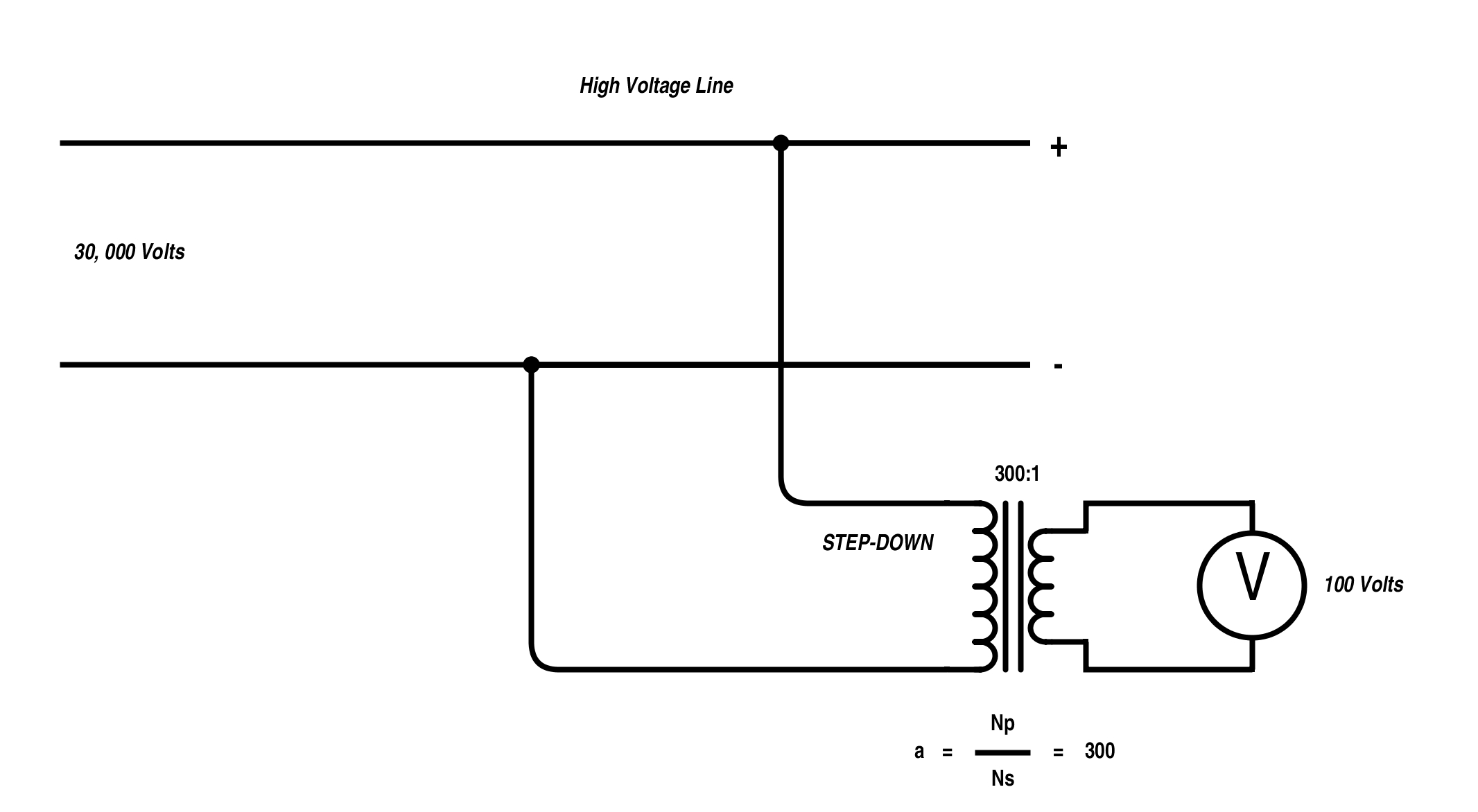 federal pacific buck boost transformer wiring diagram - buck transformer wiring  diagram lovely nice industrial control