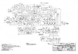 Federal Signal Pa300 Wiring Diagram - Category Wiring Diagram 114 Federal Signal Pa300 Wiring Diagram Sample 7b