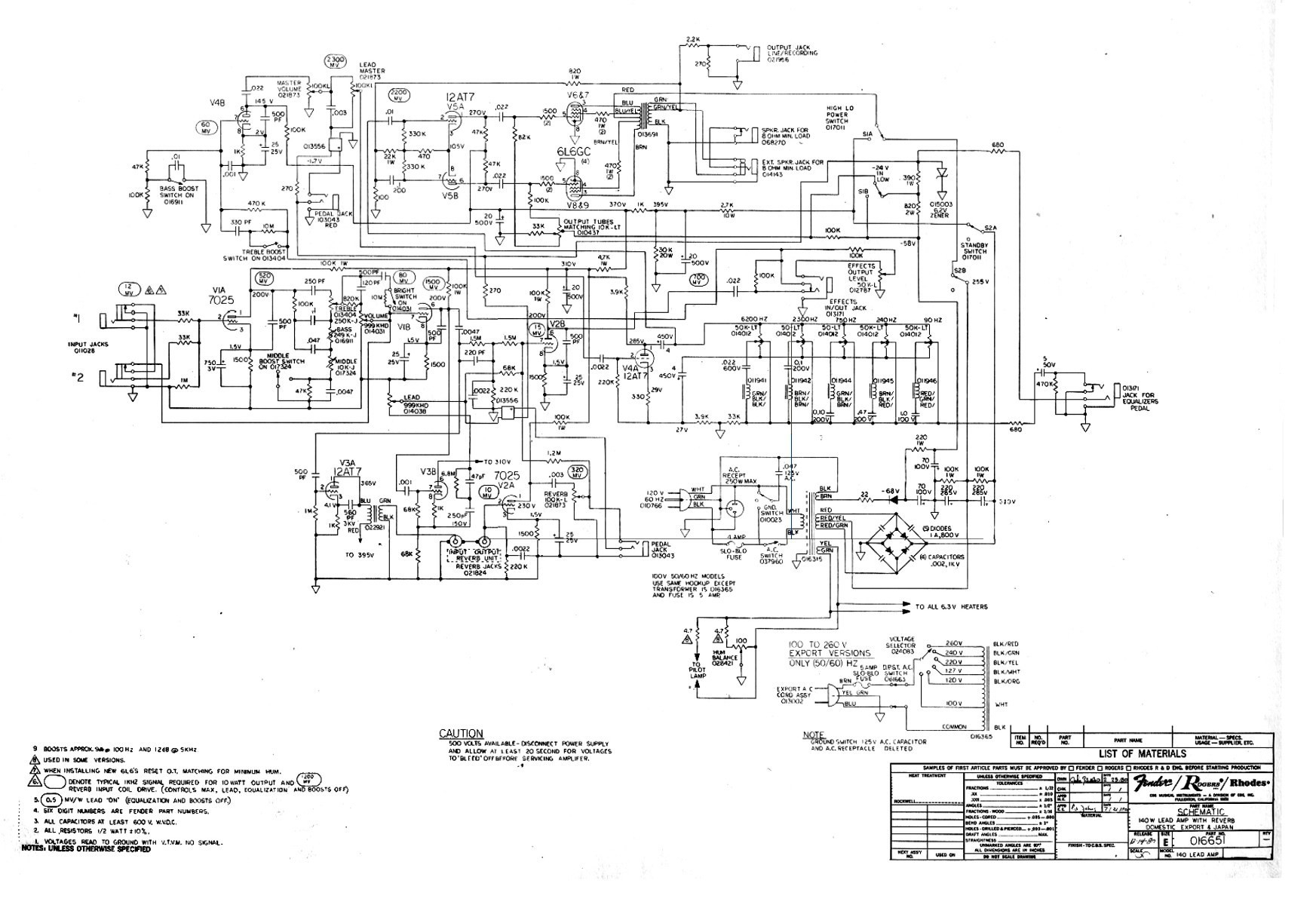 federal signal pa300 wiring diagram gallery