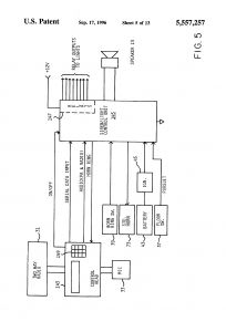 Federal Signal Pa300 Wiring Diagram - Category Wiring Diagram 114 Federal Signal Pa300 Wiring Diagram Sample 20s