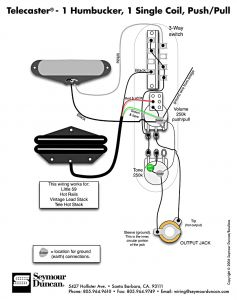 Fender Telecaster 3 Way Switch Wiring Diagram - Sh Telecaster Wiring Diagram Diagrams Schematics 1c