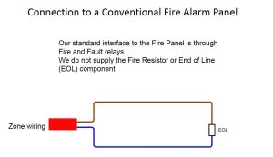 Fire Smoke Damper Wiring Diagram - Fire Smoke Damper Wiring Diagram Awesome Ground Fault Troubleshooting Fire Alarm Image Collections Free 13b