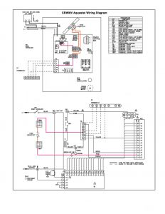 First Company Air Handler Wiring Diagram - Lennox Ac Wiring Diagram Me Best 3j