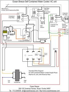 First Company Air Handler Wiring Diagram - Wiring Diagram Pics Detail Name First Pany Air Handler Wiring Diagram – First Pany Air Handler 11s
