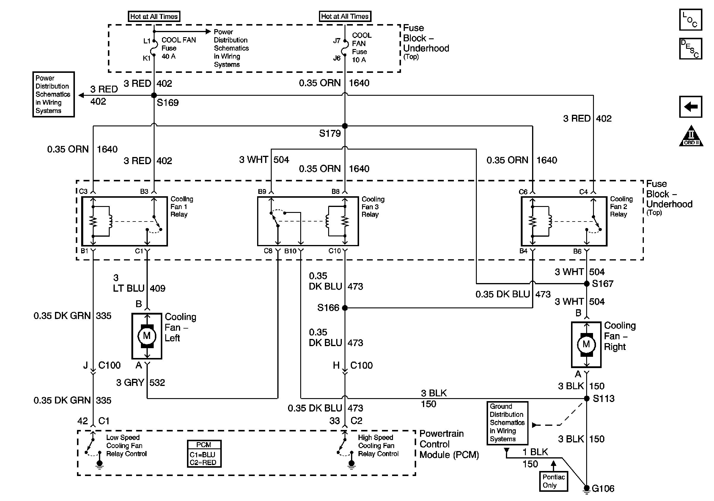 Electric Fan Wiring With Switch And Relay Diagram || Wiring Diagrams on