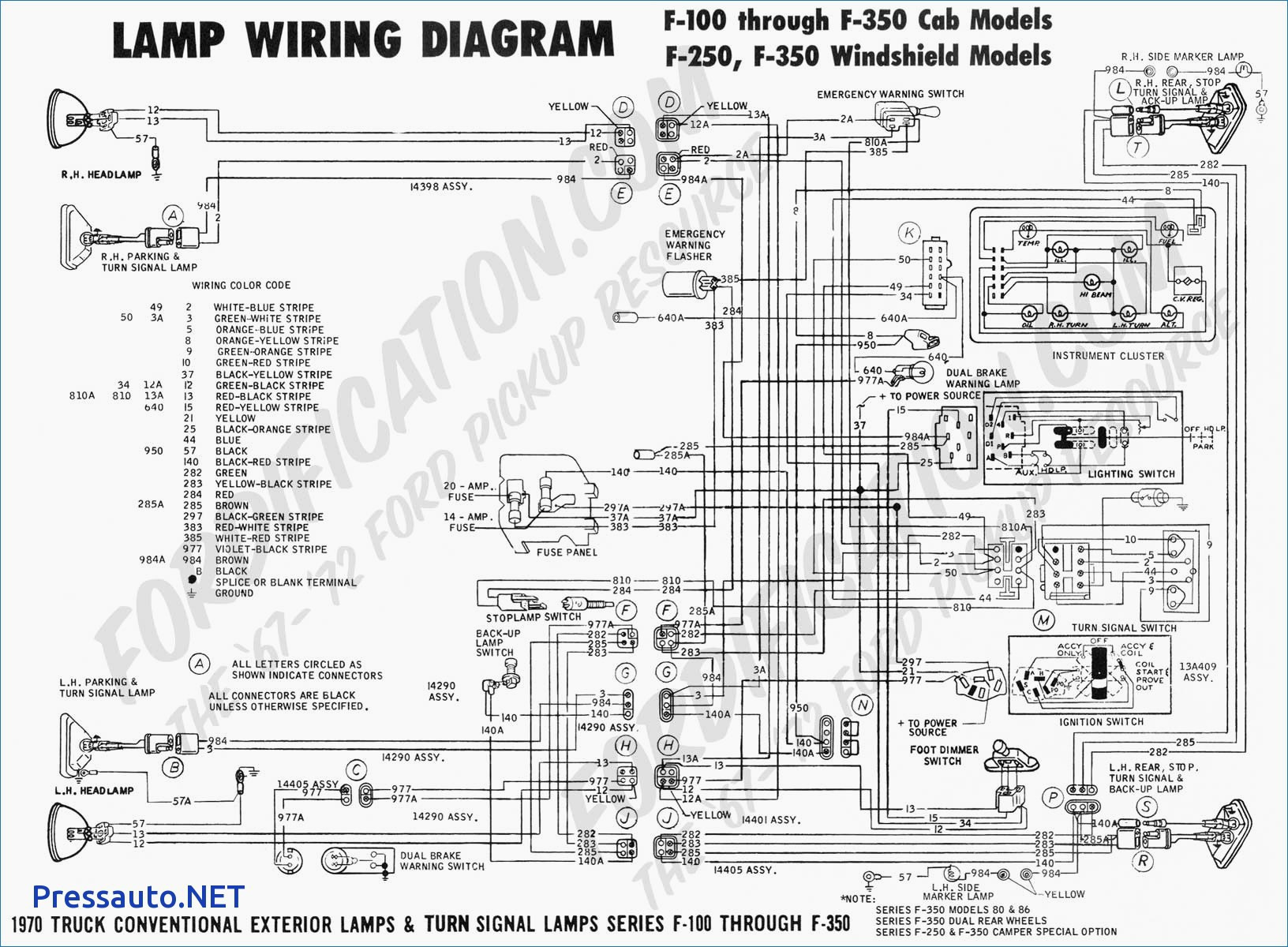 flow meter wiring diagram Collection-E46 Alternator Wiring Diagram Fresh Mass Air Flow Sensor Wiring Diagram Best E46 Wiring Diagram 13-e