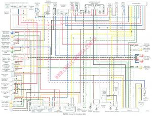 Ford 4r100 Transmission Wiring Diagram - ford 4r100 Transmission Wiring Diagram Recent ford 4r100 Transmission Wiring Diagram Awesome E40d Transmission 20b