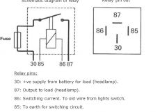 Ford 9n 12 Volt Conversion Wiring Diagram - ford 8n 12v Wiring Diagram Inspirational Charming ford 8n 12 Volt Conversion Wiring Diagram Contemporary 19d