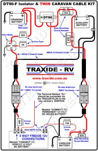 Ford 9n 12 Volt Conversion Wiring Diagram - ford 8n 12v Wiring Diagram New Wiring Diagram for ford 9n 2n 8n Readingrat 6 Volt Positive Ground 9k