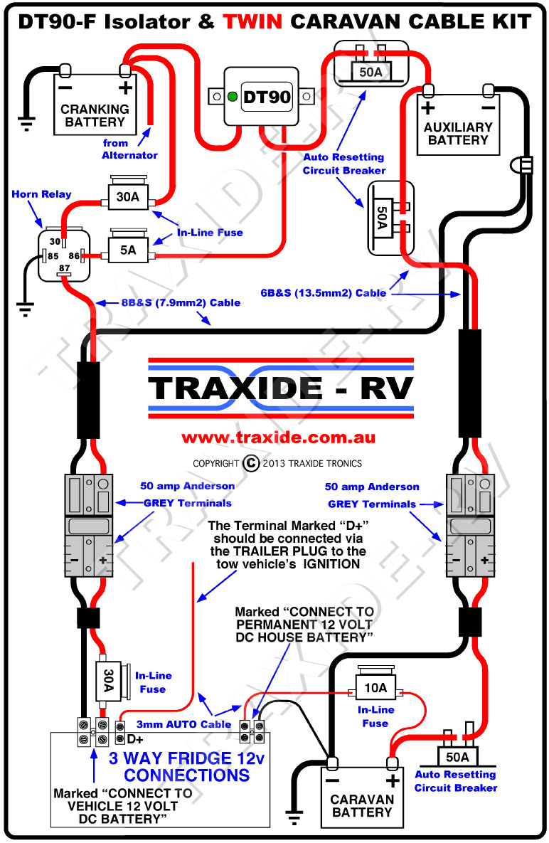 Ford 9n 12 Volt Conversion Wiring Diagram Collection