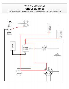 Ford 9n 12 Volt Conversion Wiring Diagram - ford Naa Wiring Diagram Lovely Generous 1950 ford 8n Wiring Diagram Gallery Electrical and Wiring 11p