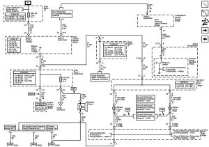 Ford Expedition Wiring Diagram - Need Wiring Diagram for 2006 1 ton Silverado Flatbed Chevy Changed 2006 ford Expedition Wiring 18p