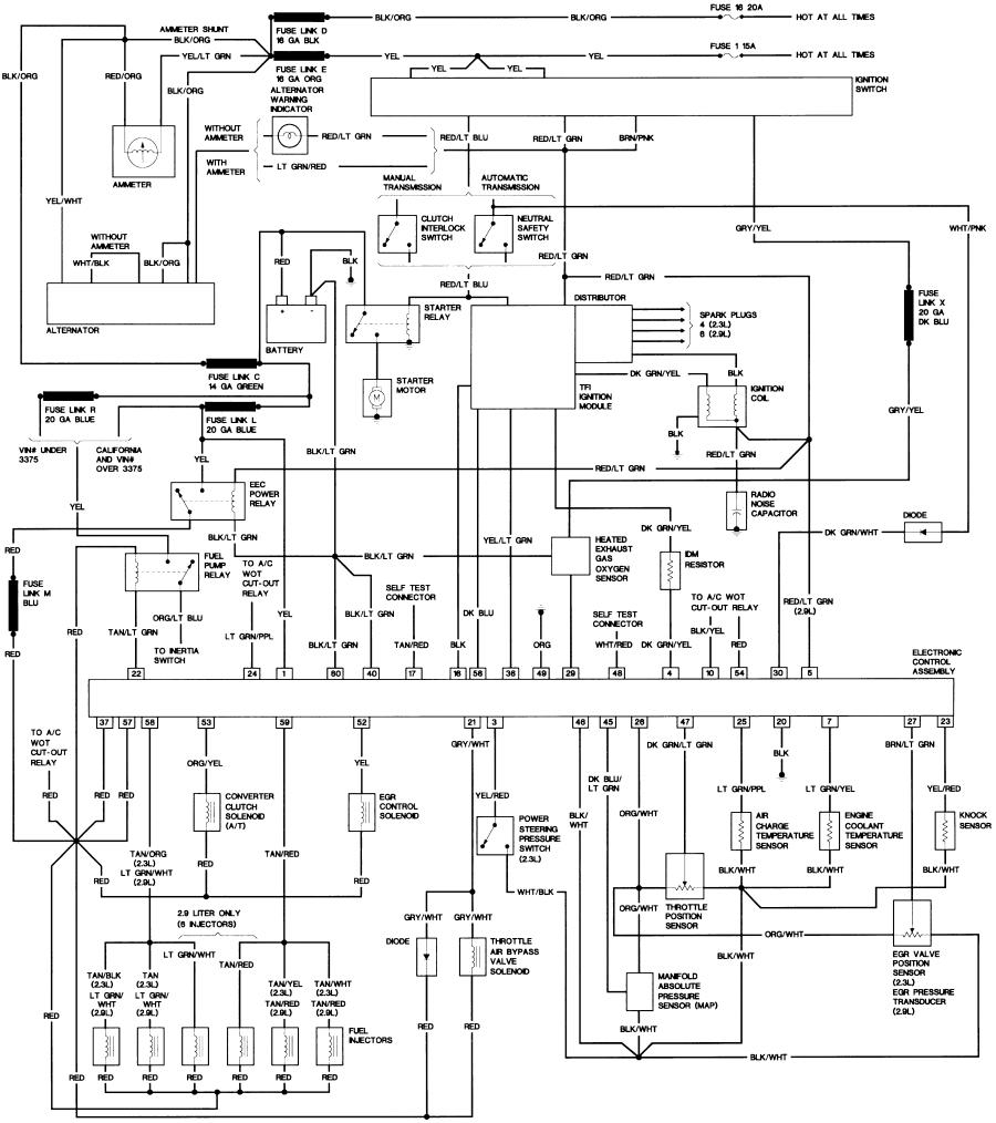 37 ford wiring diagram    ford    f250    wiring       diagram    download     ford    f250    wiring       diagram    download