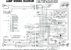 Ford F250 Wiring Diagram - Wiring Diagram Trailer Lights Ireland Valid ford F250 Wiring Diagram for Trailer Lights Copy Pioneer Fh 3g