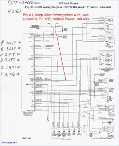 Ford F550 Pto Wiring Diagram - 2017 ford F550 Pto Wiring Diagram Valid 2017 ford F550 Pto Wiring Diagram New astonishing 2002 3a