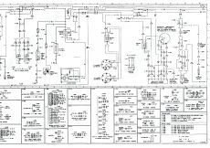 Ford F650 Wiring Diagram - 2003 ford F650 Fuse Box Diagram Best 2005 F 650 Wiring Diagram Generous ford Contemporary 10g