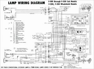 Ford F650 Wiring Diagram - ford F650 Wiring Diagram ford F 150 Headlight Wiring Diagram Wire Center U2022 Rh Daniablub 7t
