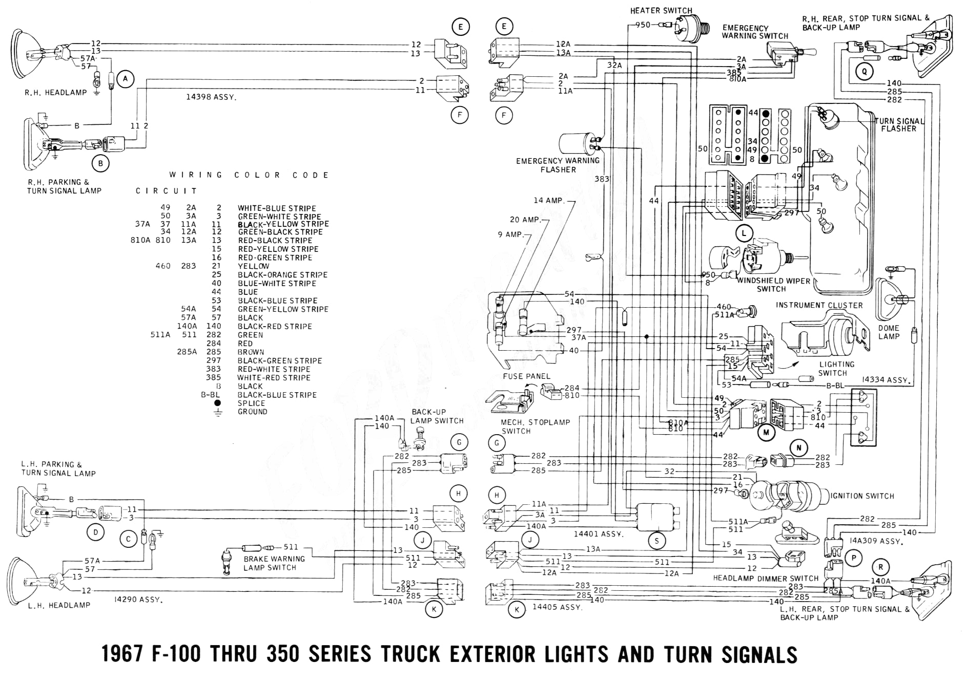 Ford F650 Wiring Diagram - ford F650 Wiring Diagram ford F350 1986 Ignition Wiring  Diagram 1986