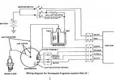 Ford Tractor Ignition Switch Wiring Diagram - ford Tractor Ignition Switch Wiring Diagram Collection ford Tractor Ignition Switch Wiring Diagram Unique ford 5s