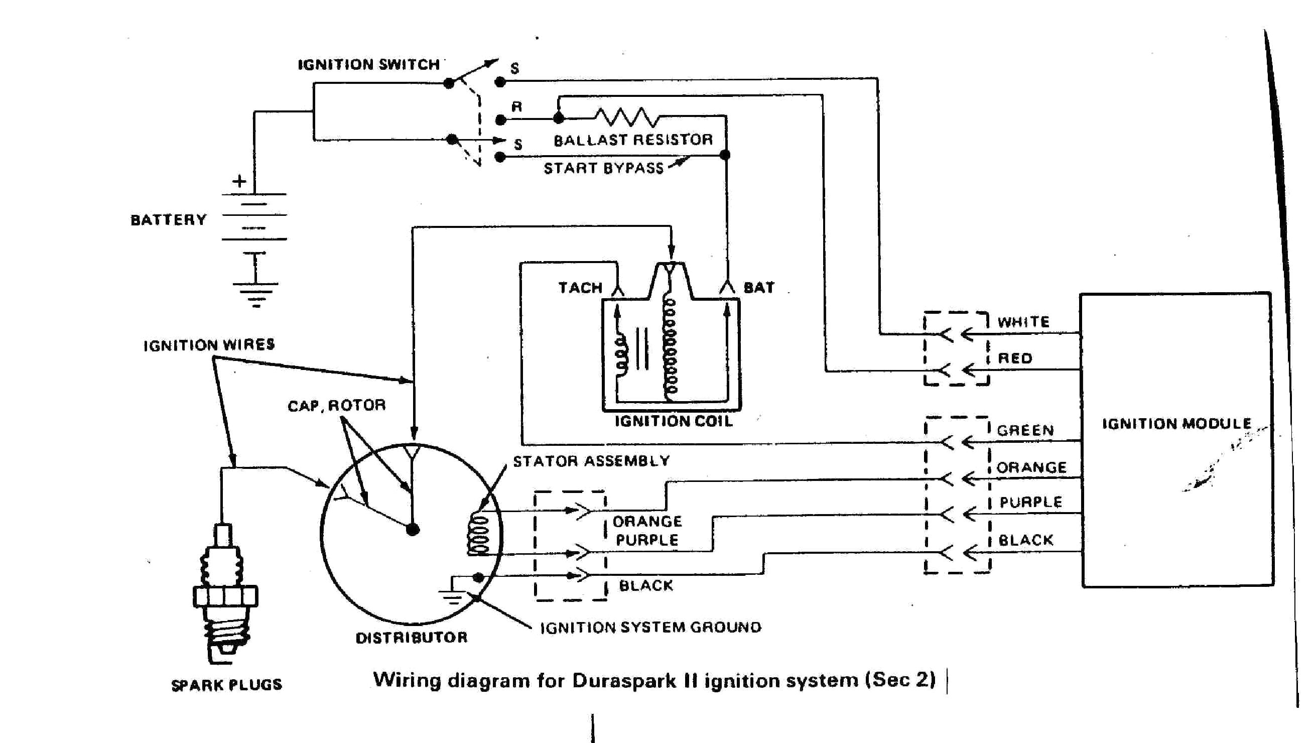 ford tractor ignition switch wiring diagram Collection-ford tractor ignition switch wiring diagram Collection Ford Tractor Ignition Switch Wiring Diagram Unique ford 19-r